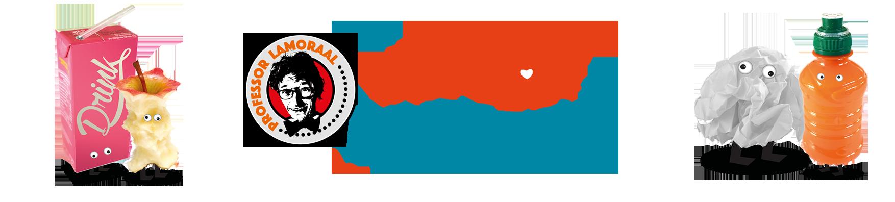 Afvalredders.nl
