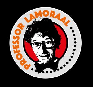 logo-lamoraal